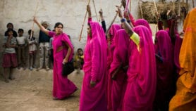 Focus on Gender: Put politics back into gender debates