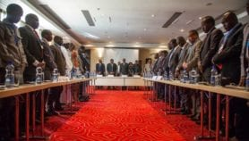 African Union merges science and education bodies