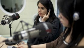 The power of local radio in the Zika crisis