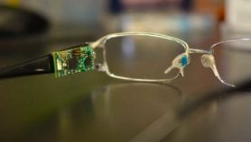 Brazilian researchers eye biosensors to monitor diabetes