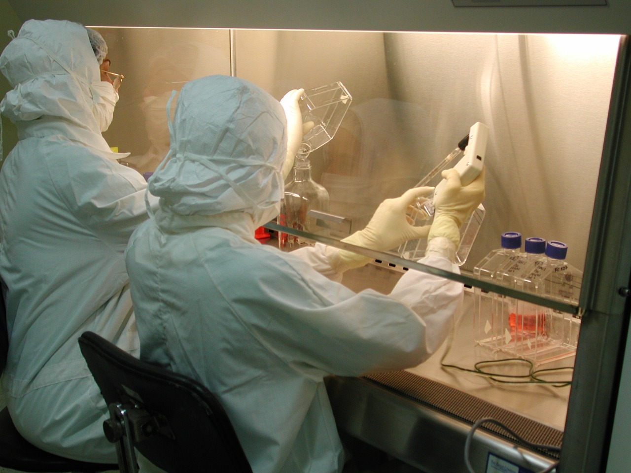 Latin American budget cuts deal massive blow to science