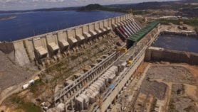 Rural communities counting the cost of the Belo Monte dam