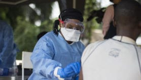 Ebola: calls for vigilance despite treatment breakthrough