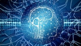 AI needs regulation and connectivity to tackle poverty