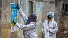 Planning for the next pandemic: facts and figures