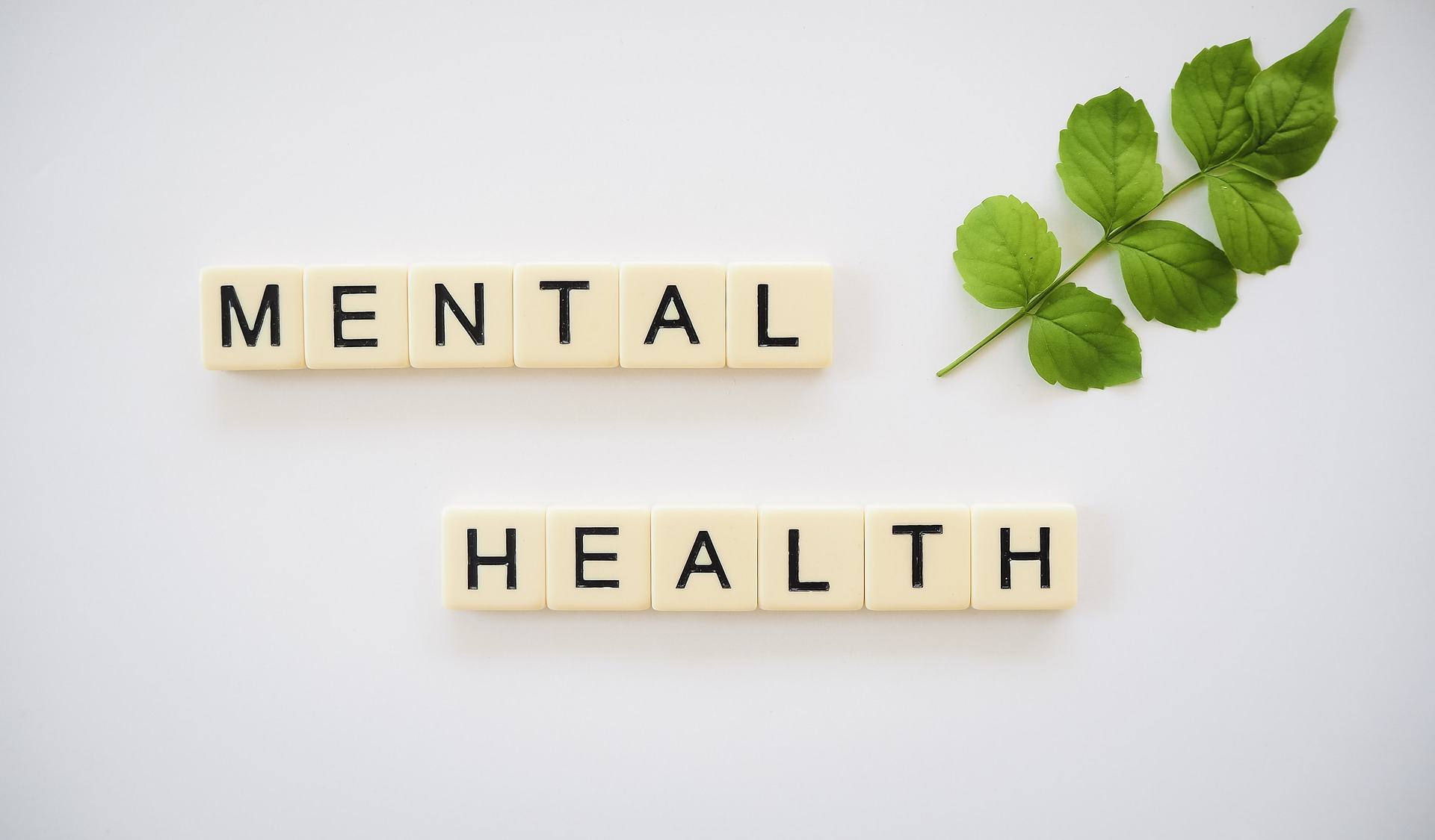 The need to create a sound mental health policy