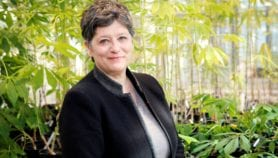 Q&A: COVID-19 calls for 'sustainability science'