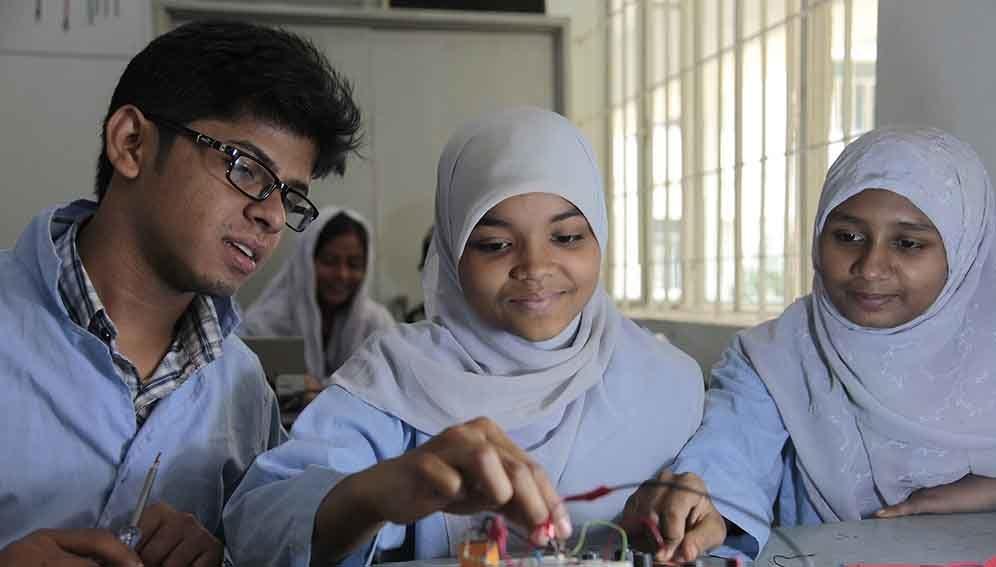 students_MAIN