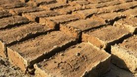 'طوبة' بناء جديدة تتفوق على 'الخفاف'