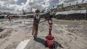 'يوم الصفر'.. فيلم يروج لأزمة المياه عالميًّا
