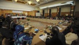 أفريقيا تقيِّم برنامجها لدعم سلة غذائها