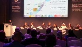 شح البيانات البيئية يعوق التنمية المستدامة بالمنطقة