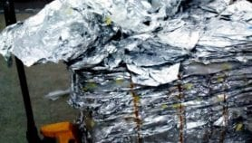 حافز إنتاج وقود المستقبل من زبالة المطبخ