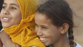 س وج.. أول وكالة للبحوث الاجتماعية بالجزائر