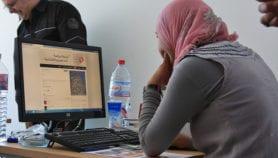 إدارة المعرفة مصيرية بالنسبة لنمو أفريقيا