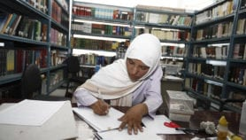 12 جامعة عربية بين أفضل 30 بأفريقيا من حيث الاقتباس