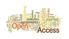 سفراء معايير الوصول المفتوح في بلدان الجنوب