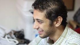 س و ج مع محمد يحيى حول الإعلام العلمي