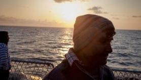 'نافكوست' يرصد سواحل شمال أفريقيا