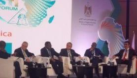 الاستثمار في 'تغيير العقليات' خطوة لتطوير التعليم بأفريقيا