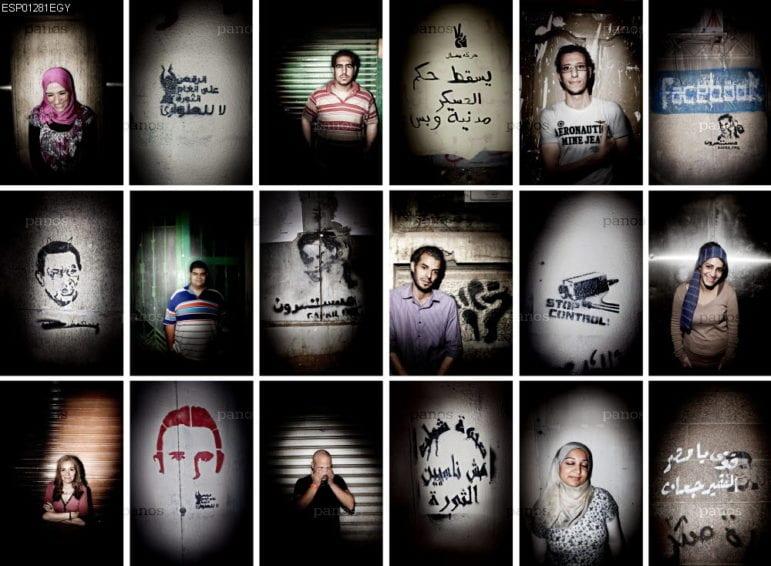 Arab spring revolution_Panos.jpg