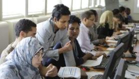 الجزائر تفَعِّل ربط البحث العلمي بالقطاع الاقتصادي