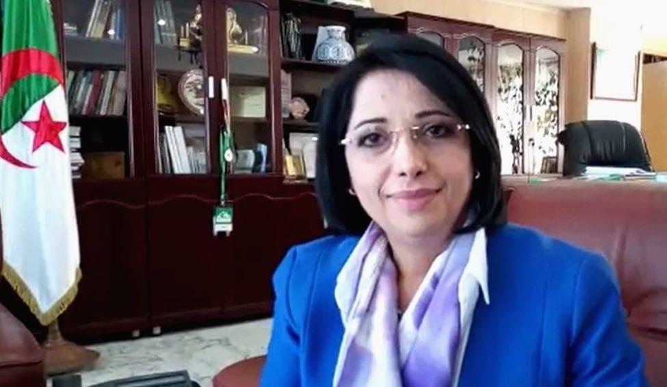 Fatema AlZahraa
