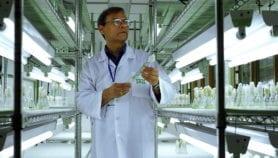 ثلاث سبل لإشراك العلوم في إدارة التنمية