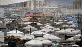 ما السبيل لتلبية احتياجات العالم من المساكن؟