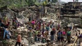 لا انفصام بين مخاطر الكوارث والمناخ