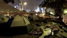 أزمة المأوى.. إعادة البناء بعد الكارثة