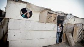 المأوى بعد الكوارث..حقائق وأرقام