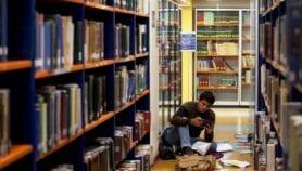 مقياس لمعامل تأثير المجلات العلمية العربية