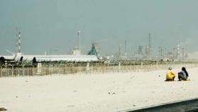 آراء متباينة حول مشروع قطر لاحتجاز الكربون