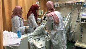 الدول الغنية 'تتخطّف' ممرضات العالم النامي