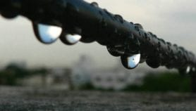 حلقة نقاش: 'تحلية المياه.. حل أم مشكلة؟'