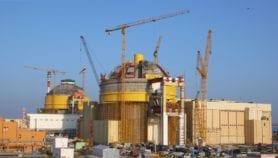 العرب بين إقدام على النووي وإحجام