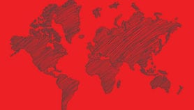 SciDev.Net  Sub-Saharan Africa English Edition Launch