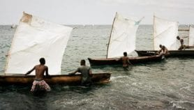 Community role key in fisheries conservation