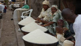 A step towards better nutrition for African children