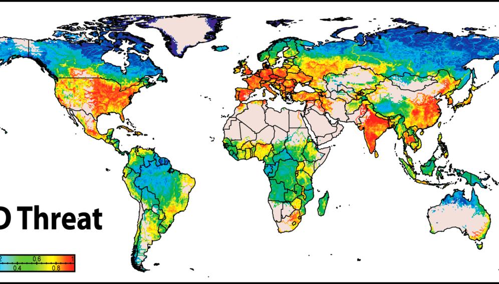 bio-diversity-threat