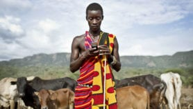 Report identifies reasons for Africa's low internet use