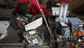 Weak policies harming  circular economy path in Africa