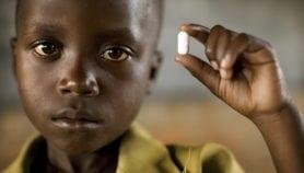 Drug resistance could make 28 million people poor