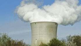 Atomic energy agency backs nuclear tech for Africa