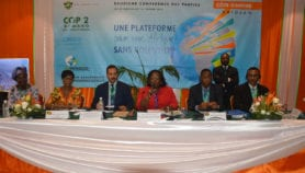 Africa needs to be firm against toxic waste dumping