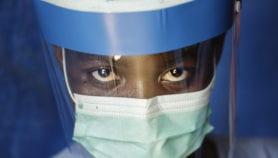 New field test advances Ebola diagnoses