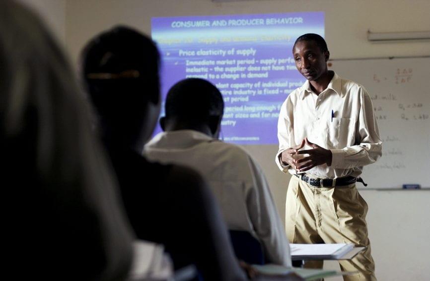 Editorial Spotlight African Ed.jpg