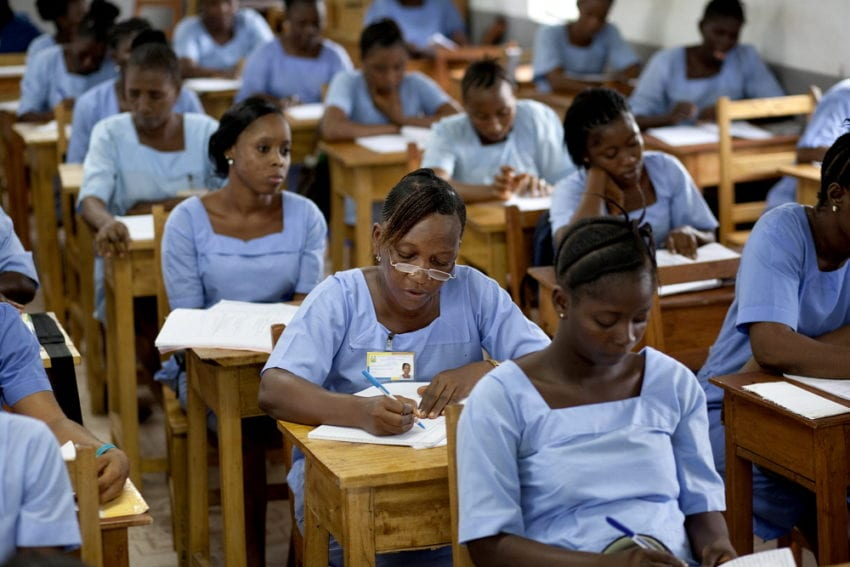 Education Africa higher ed nurses.jpg