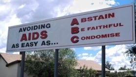 Africa Analysis: Sharing the HIV/AIDS burden